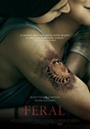 Feral 2017