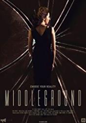 Middleground 2017