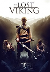 The Lost Viking 2018