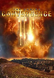 The Coming Convergence 2017