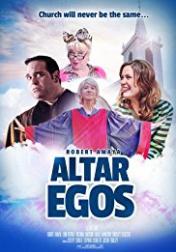 Altar Egos 2017