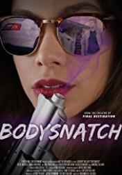 Bodysnatch 2018