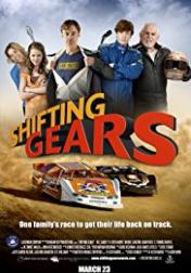 Shifting Gears 2018