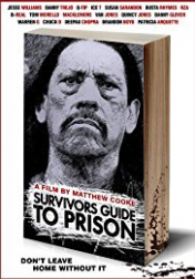 Survivors Guide to Prison 2018