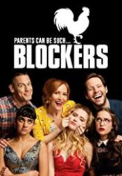 Blockers 2018