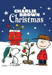 A Charlie Brown Christmas 1965