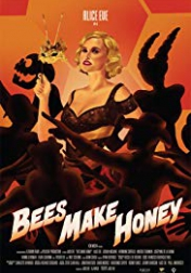 Bees Make Honey 2017
