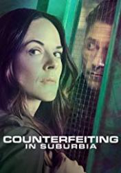 Counterfeiting in Suburbia 2018