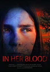 In Her Blood 2018
