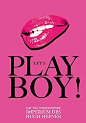 Let's Play, Boy 2008