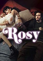 Rosy 2018