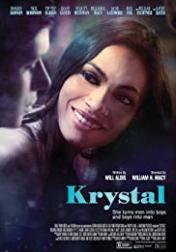 Krystal 2017
