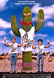 Dudes 1987