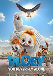 PLOEY - You Never Fly Alone 2018