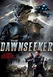 The Dawnseeker 2018