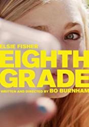 Eighth Grade 2018