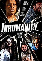 Inhumanity 2018