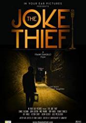 The Joke Thief 2018