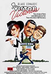 Victor Victoria 1982