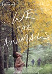 We the Animals 2018