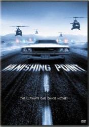 Vanishing Point 1971