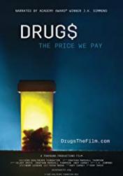Drug$ 2018