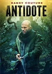 Antidote 2018