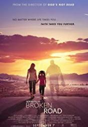 God Bless the Broken Road 2018