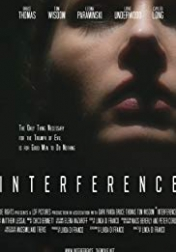 Interference 2018