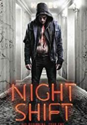 Nightshift 2018