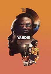 Yardie 2018