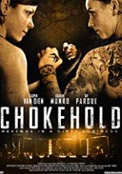 Chokehold 2018