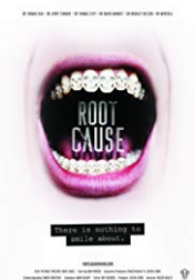 Root Cause 2019