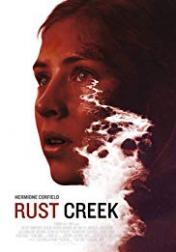 Rust Creek 2018
