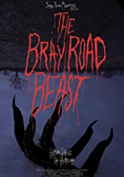 The Bray Road Beast 2018