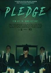 Pledge 2018