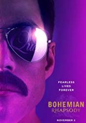 Bohemian Rhapsody 2018