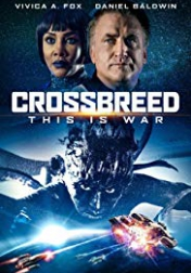 Crossbreed 2019