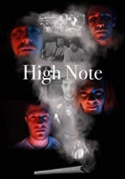 High Note 2019