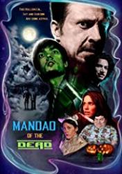 Mandao of the Dead 2018