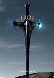 Troy: The Resurrection of Aeneas 2018