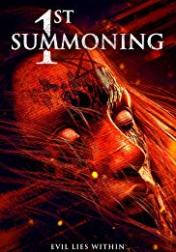 1st Summoning 2018