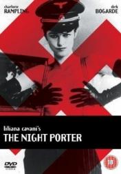 Il portiere di notte 1974