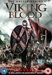 Viking Blood 2019