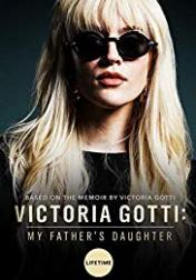 Victoria Gotti: My Father's Daughter 2019