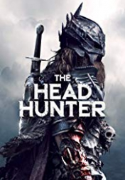 The Head Hunter 2018