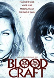 Blood Craft 2019