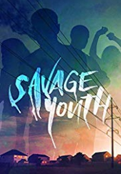 Savage Youth 2018