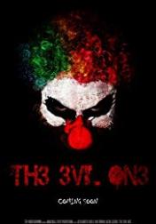 8 Ball Clown 2018
