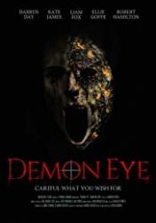 Demon Eye 2019